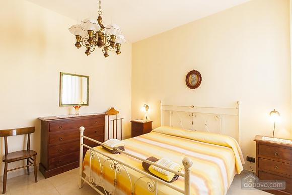 Delia apartment, Tre Camere (30119), 012