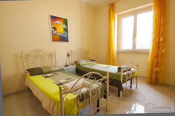 Delia apartment, Tre Camere (30119), 013