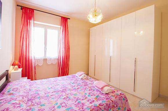 Delia apartment, Tre Camere (30119), 014