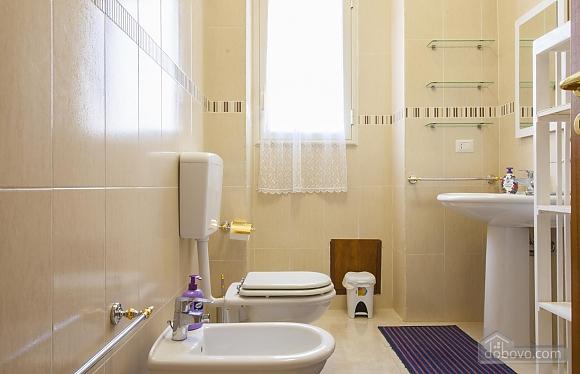 Delia apartment, Tre Camere (30119), 017