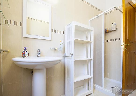 Delia apartment, Tre Camere (30119), 020