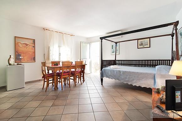 Apartment in Gallipoli, Una Camera (41742), 004