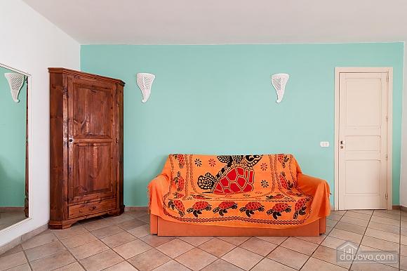Apartment in Gallipoli, Una Camera (41742), 005