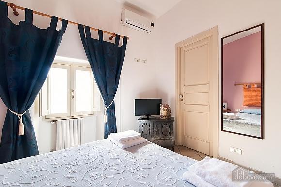 Apartment in Gallipoli, Una Camera (41742), 006