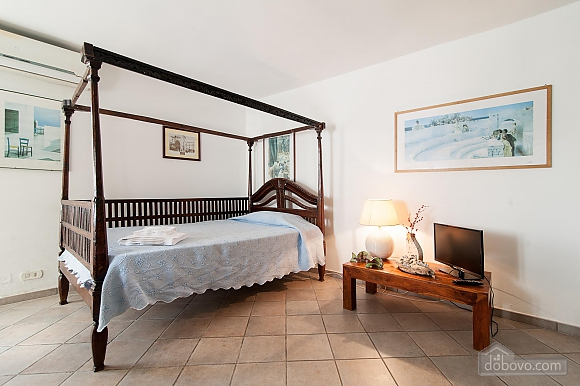 Apartment in Gallipoli, Una Camera (41742), 008