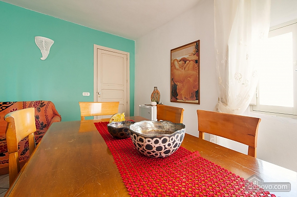 Apartment in Gallipoli, Una Camera (41742), 010