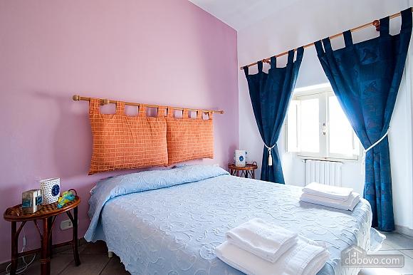 Apartment in Gallipoli, Una Camera (41742), 012