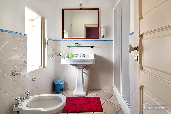 Apartment in Gallipoli, Una Camera (41742), 016