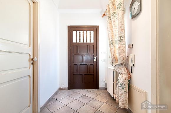 Apartment in Gallipoli, Una Camera (41742), 019