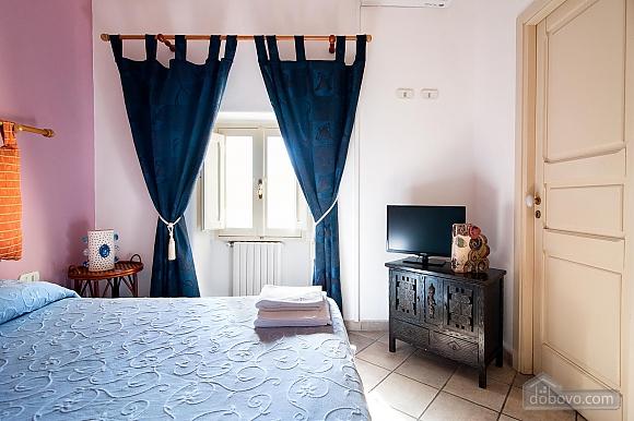 Apartment in Gallipoli, Una Camera (41742), 020