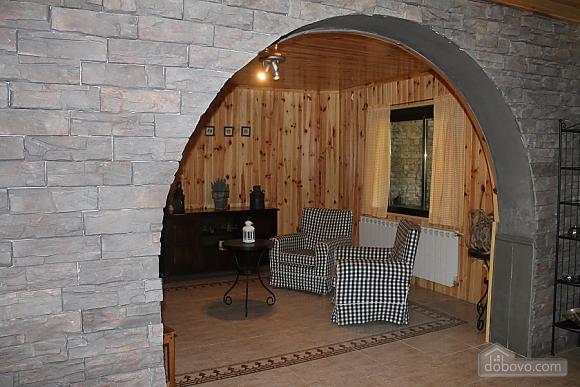 Manor, Six (+) Bedroom (53679), 012