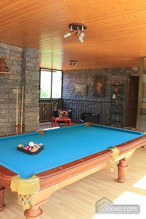 Manor, Six (+) Bedroom (53679), 015