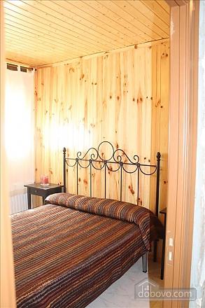 Manor, Six (+) Bedroom (53679), 018