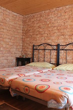 Manor, Six (+) Bedroom (53679), 019