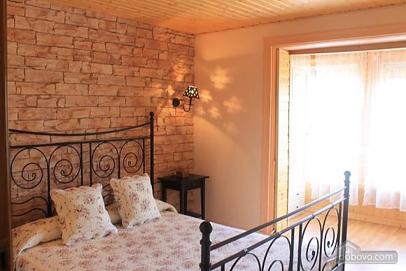 Manor, Six (+) Bedroom (53679), 020