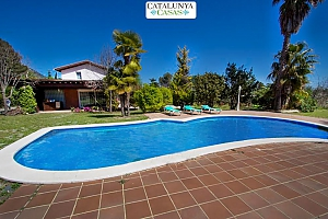Yolanda Castellar, Four Bedroom, 001