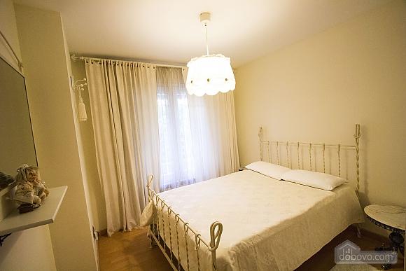 Владимир Вилья Мора, 6ти-комнатная (22282), 033