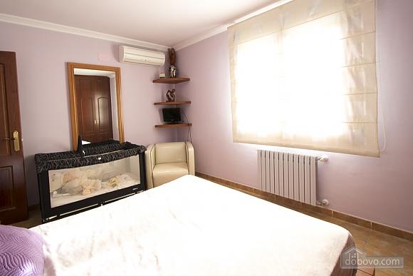 Інгрід Ла-Сельва, 6-кімнатна (41982), 020