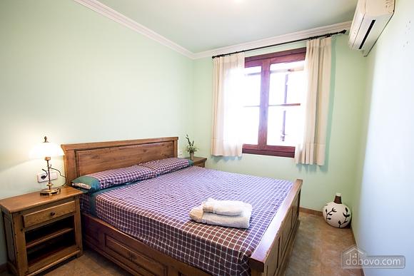 Інгрід Ла-Сельва, 6-кімнатна (41982), 021