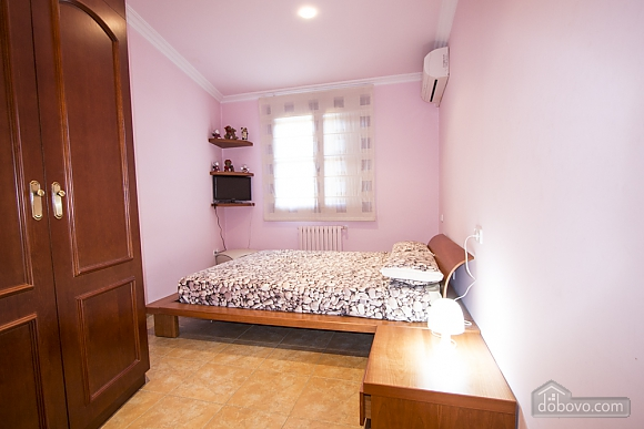 Інгрід Ла-Сельва, 6-кімнатна (41982), 022