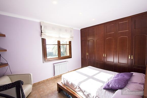 Інгрід Ла-Сельва, 6-кімнатна (41982), 023