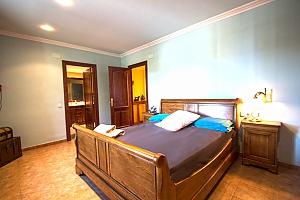 Інгрід Ла-Сельва, 6-кімнатна, 024