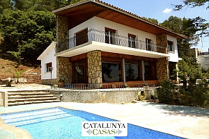 Teresa Sant Feliu, Five Bedroom, 001