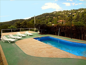 Teresa Sant Feliu, Five Bedroom, 004