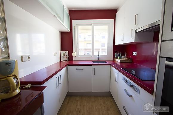 Кармен Тордера, 4х-комнатная (62920), 020