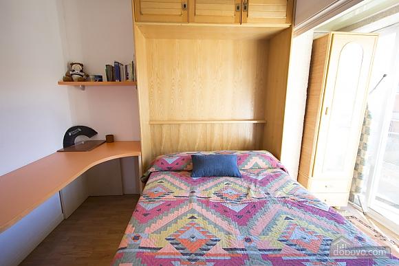 Кармен Тордера, 4х-комнатная (62920), 021