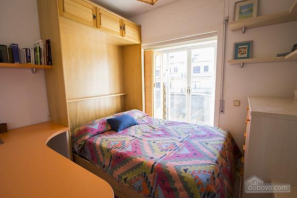Кармен Тордера, 4х-комнатная (62920), 022