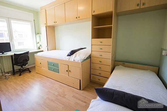 Кармен Тордера, 4х-комнатная (62920), 024