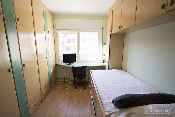 Кармен Тордера, 4х-комнатная (62920), 025
