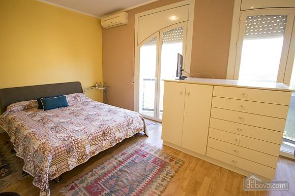 Кармен Тордера, 4х-комнатная (62920), 027