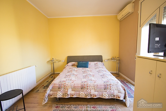 Кармен Тордера, 4х-комнатная (62920), 028