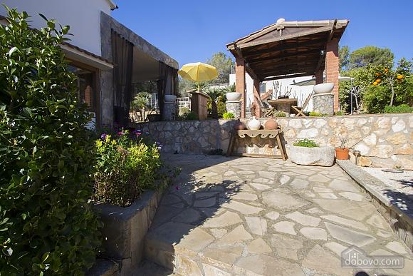 Montserrat La Juncosa del Montmell, Quatre chambres (99274), 012