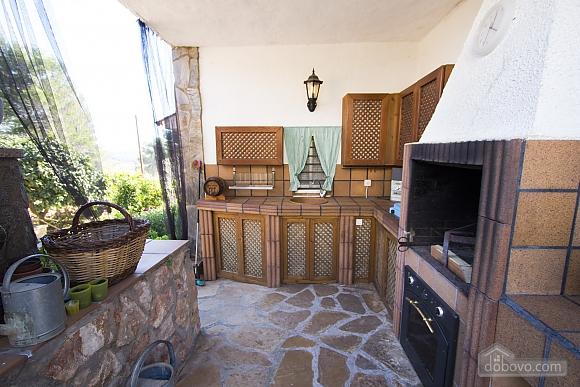 Montserrat La Juncosa del Montmell, Quatre chambres (99274), 014