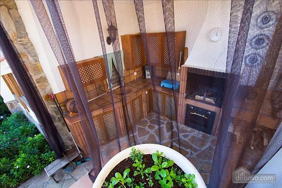 Montserrat La Juncosa del Montmell, Quatre chambres (99274), 018
