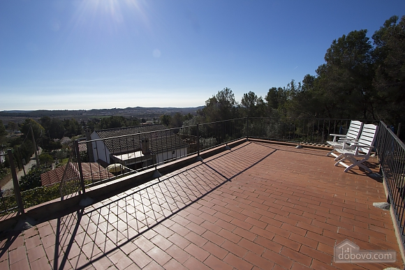 Montserrat La Juncosa del Montmell, Quatre chambres (99274), 019