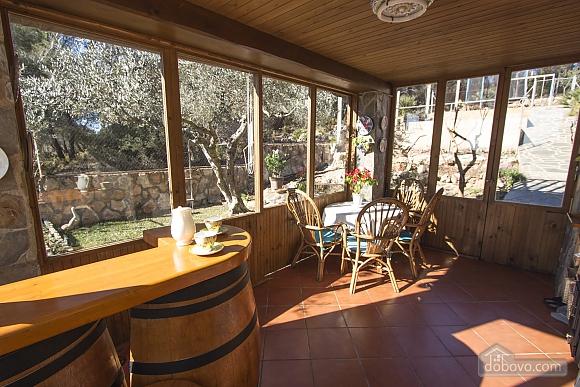 Montserrat La Juncosa del Montmell, Quatre chambres (99274), 023