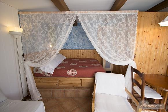Montserrat La Juncosa del Montmell, Quatre chambres (99274), 025