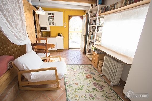 Montserrat La Juncosa del Montmell, Quatre chambres (99274), 026
