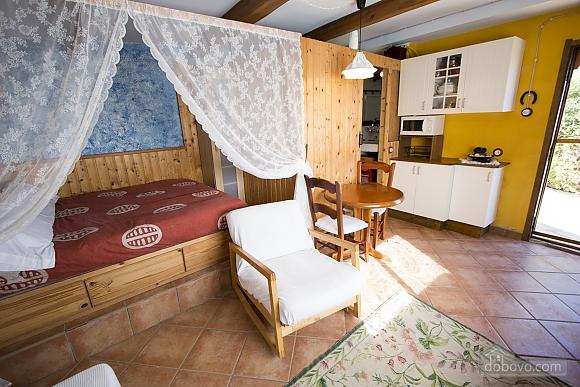 Montserrat La Juncosa del Montmell, Quatre chambres (99274), 027
