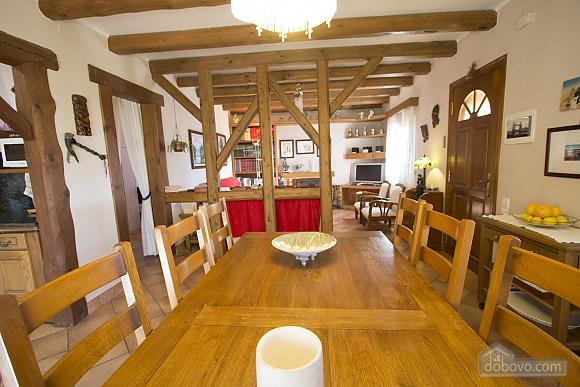 Montserrat La Juncosa del Montmell, Quatre chambres (99274), 032