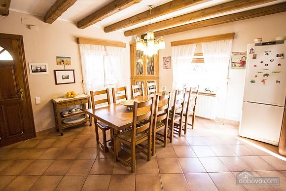 Montserrat La Juncosa del Montmell, Quatre chambres (99274), 033