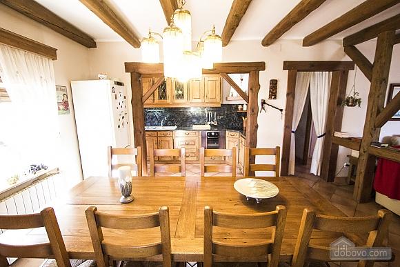 Montserrat La Juncosa del Montmell, Quatre chambres (99274), 034