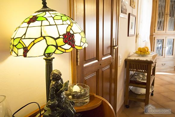 Montserrat La Juncosa del Montmell, Quatre chambres (99274), 036