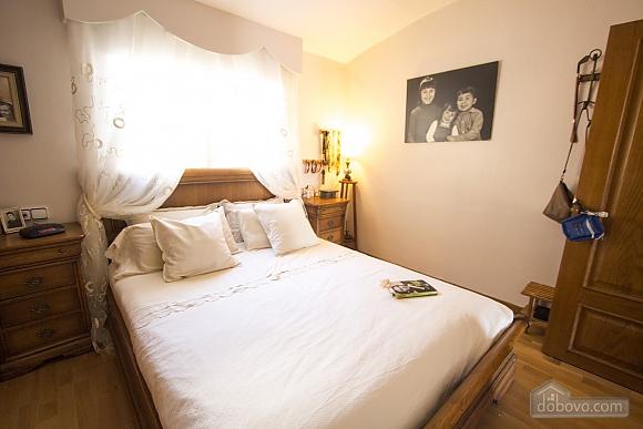 Montserrat La Juncosa del Montmell, Quatre chambres (99274), 037