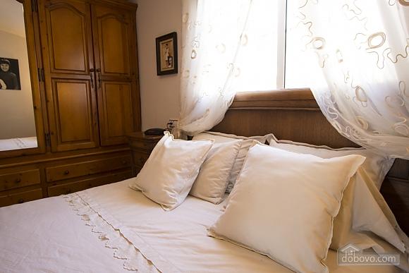 Montserrat La Juncosa del Montmell, Quatre chambres (99274), 038