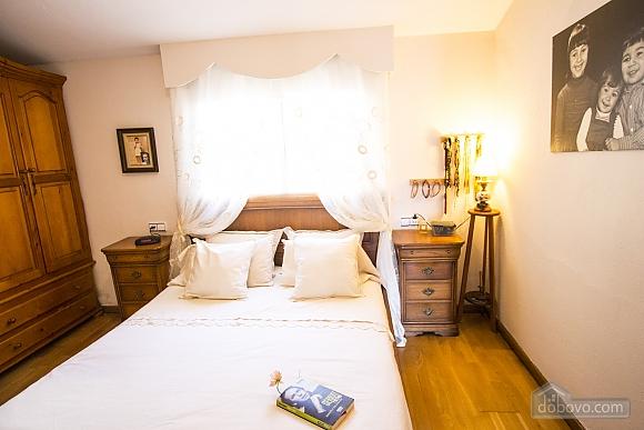 Montserrat La Juncosa del Montmell, Quatre chambres (99274), 039